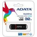 ADATA UV150 32GB černá