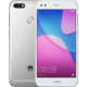 Huawei P9 Lite Mini, Dual SIM, stříbrná  + Zdarma UMAX U-Band 115 v ceně 699Kč