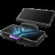 ASUS modul pro Asus ROG Phone 3