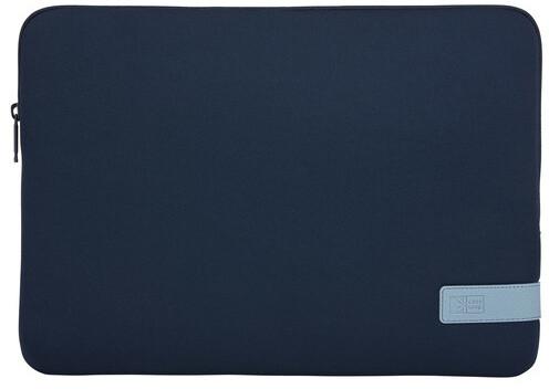 """CaseLogic Reflect pouzdro na notebook 14"""", tmavě modrá"""