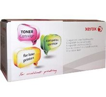 Xerox alternativní pro Canon CEXV33BK, černá - 801L00017