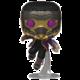 Figurka Funko POP! Marvel: What If...? - T'Challa Star-Lord
