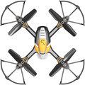BML Phoenix HD - dron