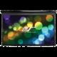 """Elite Screens plátno roleta 84"""" (213,4 cm)/ 16:9/ 104,1 x 185,4 cm/ case černý"""