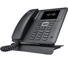 Gigaset Pro Maxwell 3 S30853-H4003-R101