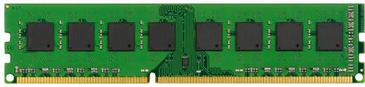 Kingston 32GB DDR4 2400 ECC