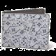 PlayStation 1, PSOne Controller - peněženka