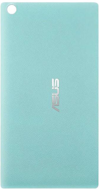 "ASUS ZenPad Zen Case 7,0"" (Z370C/ Z370CG) modrá"