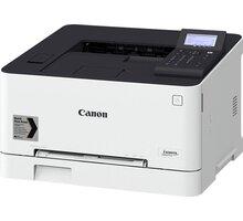 Canon i-SENSYS LBP621Cw - 3104C007