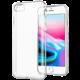 Spigen Liquid Crystal iPhone 7/8, clear