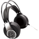 Zalman ZM-HPS500, černá/stříbrná