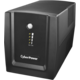 CyberPower UT1500E-FR 1500VA/900W, české zásuvky  + Voucher až na 3 měsíce HBO GO jako dárek (max 1 ks na objednávku)