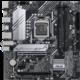 ASUS PRIME B560M-A AC - Intel B560