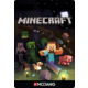 Minecraft (PC) - elektronicky