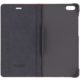 Huawei Original Folio Pouzdro Red pro P8 (EU Blister)