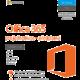 Microsoft Office 365 pro jednotlivce 1 rok (v ceně 1599 Kč)