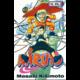 Komiks Naruto: Velký vzlet, 12.díl, manga