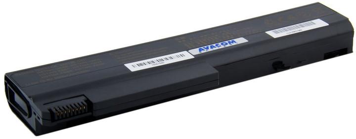 Avacom baterie pro HP Business 6530b/6730b Li-Ion 10,8V 5800mAh/63Wh