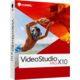 Corel VideoStudio Pro X10 Classroom License 15+1