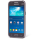 EPICO plastový kryt pro Samsung J1 TIFFANY(2015)