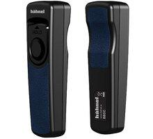 Hähnel kabelová spoušť Remote HR 280 pro Olympus/Panasonic 1000 704.0
