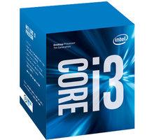 Intel Core i3-7100 - BX80677I37100