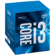 Intel Core i3-7100  + Intel Holiday mainstream bundle do 31.1.2018 platný do 28.2.2018