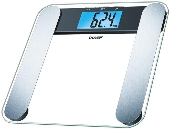 BEURER diagnostická váha BF 220