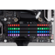 Corsair Vengeance RGB LED 16GB (2x8GB) DDR4 3466