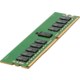 HPE 8GB DDR4 2933 CL21