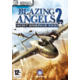 Blazing Angels 2: Secret Missons of WWII (PC)