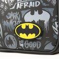 Brašna Batman - Dark Knight