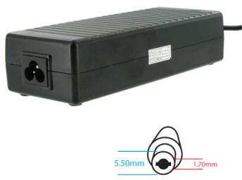Patona Napájecí adaptér k NTB 19V/4,74A 90W konektor 5,5x1,7mm Acer