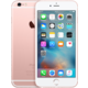 Apple iPhone 6s Plus 32GB, růžová/zlatá  + Zdarma UMAX U-Band 115 v ceně 699Kč