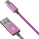 YENKEE YCU 222 PPE kabel USB / micro 2m