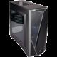 Corsair Carbide Series SPEC-04, okno, černo-šedá  + Voucher až na 3 měsíce HBO GO jako dárek (max 1 ks na objednávku)