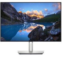 """Dell U2421E - LED monitor 24"""" - 210-AXMB"""