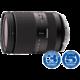 Tamron AF 18-200mm F/3.5-6.3 Di III VC černá, pro EOS-M  + Voucher až na 3 měsíce HBO GO jako dárek (max 1 ks na objednávku)