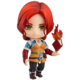 Figurka The Witcher - Triss (Nendoroid)