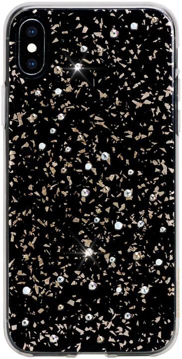 Bling My Thing Milky Way kryt Angel Tears pro Apple iPhone X Xs ... 9bd310f1fbb