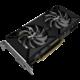 PALiT GeForce RTX 2060 Super Dual, 8GB GDDR6  + Rainbow Six Siege GOLD EDITION + O2 TV s balíčky HBO a Sport Pack na 2 měsíce (max. 1x na objednávku)