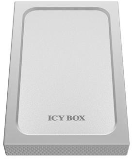 ICY BOX IB-253U3