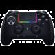 Razer Raiju Ultimate, bezdrátový (PC, PS4)  + Voucher až na 3 měsíce HBO GO jako dárek (max 1 ks na objednávku)