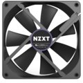 NZXT AER P - 120mm