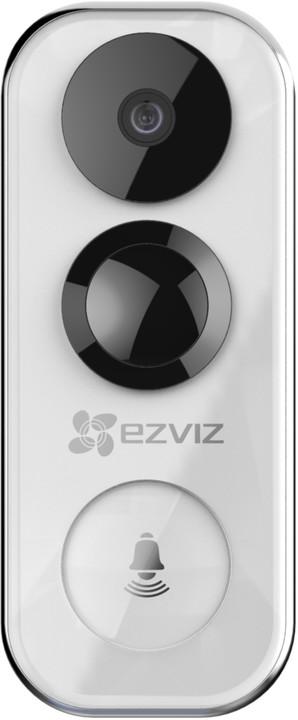 EZVIZ DB2
