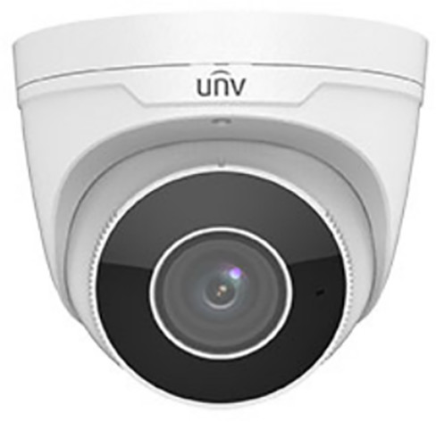 Uniview IPC3638SR3-DPZ