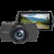 LAMAX C9  + Nabíječka Lamax USB Smart Charger 4,5A (4x USB) v hodnotě 449 Kč