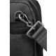 "Samsonite GT Supreme - BAILHANDLE 14.1"", olivovo/černá"