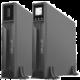 Armac Rack 2000VA, OnLine + bateriový pack