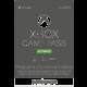 Xbox členství